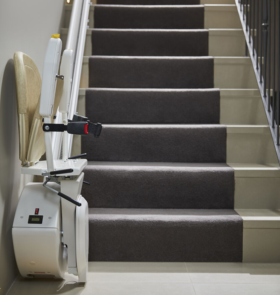 Bespoke Stairlifts 11 7 19 Shot 45 1895 Retouched (square medium)