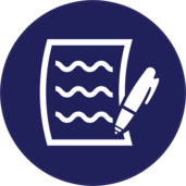 Logo classroom2