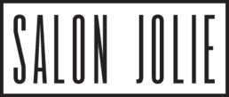 Salon Jolie Logo