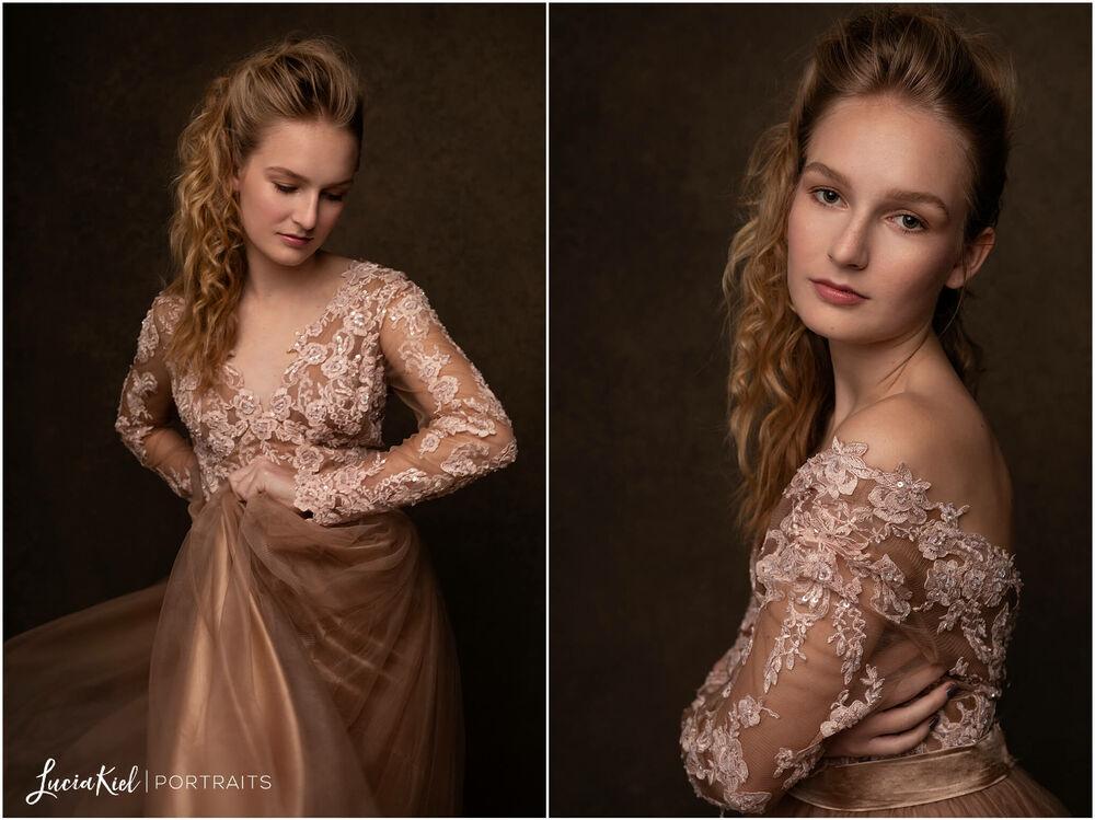 luciakielportraits vanity fair portrait sabre 0001