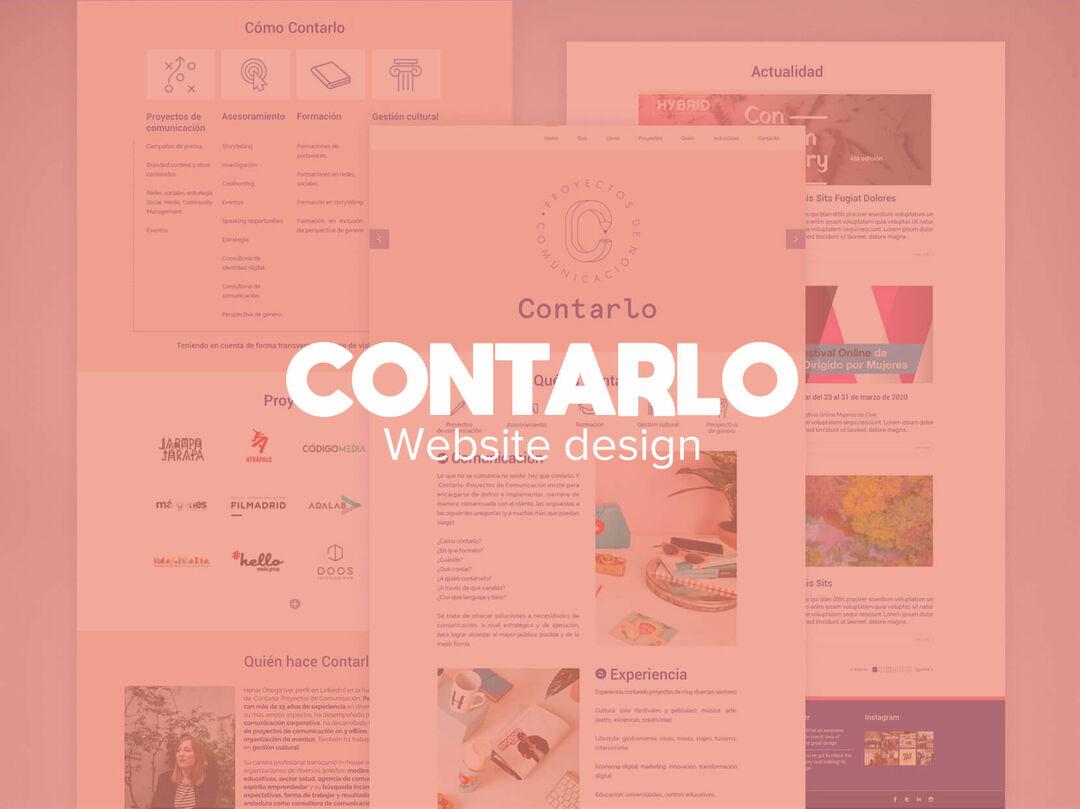 ContarloWeb2