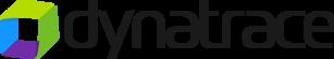 Dynatrace Logo RGB CPH 2048x364px