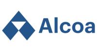 Alcoa logo horizontal blue  2 .5e388337ce532
