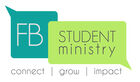 FriscoBible Student Ministry   New Logo
