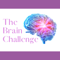 Brain Challenge 200x200