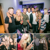 Photo Gallery from Sunday 28th August at Mishiko