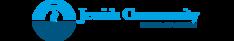 Jewish Community Board of Akron