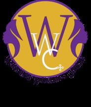 WWC Idea  Final