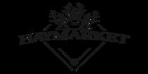 300x150 Logos for Website Haymarket