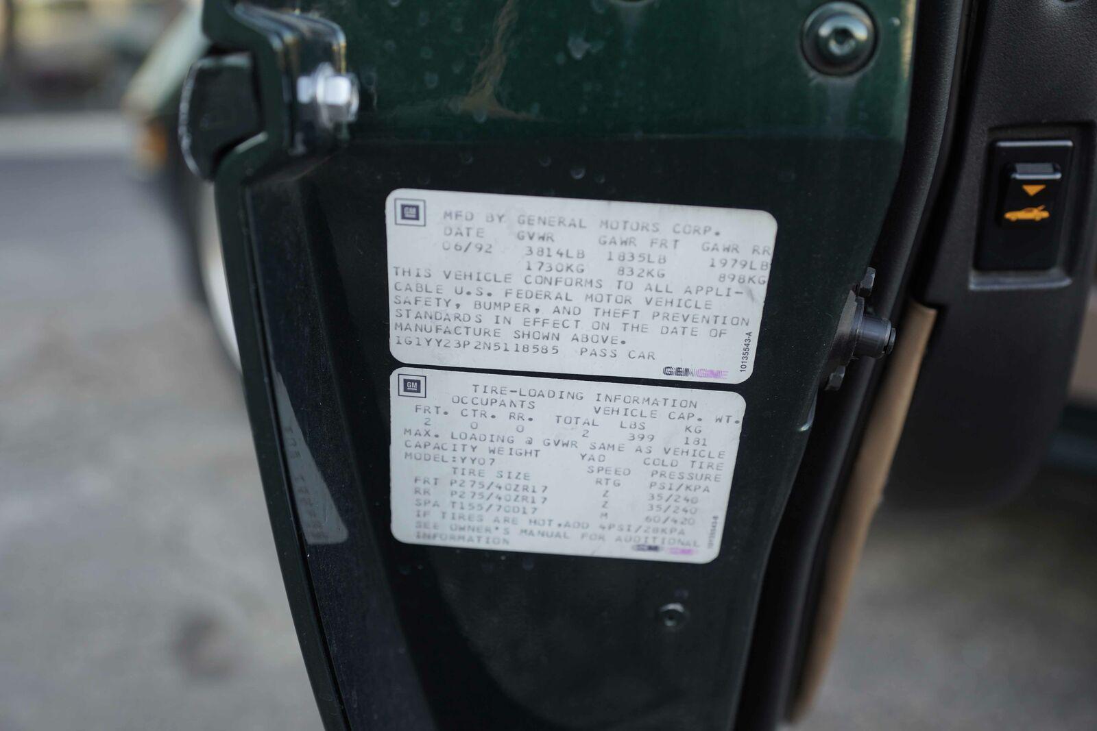 DSC9567