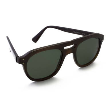 e6eb5ef19d E.B. Meyrowitz - Handcrafted Spectacles   Bespoke Eyewear