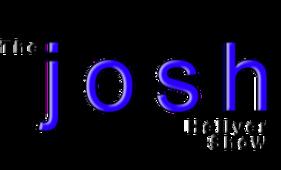 JHSLogocopy ID 28f7b64a dd6f 493b a7a5 5f887afbd77b