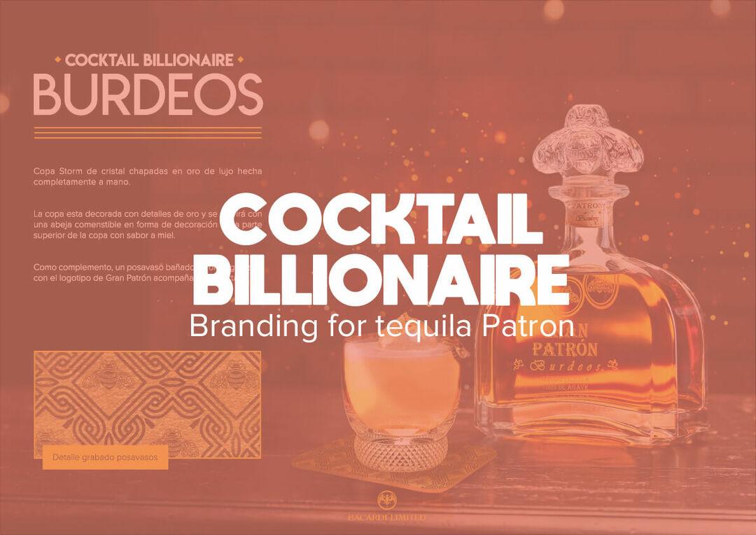 BillionaireBurdeos2