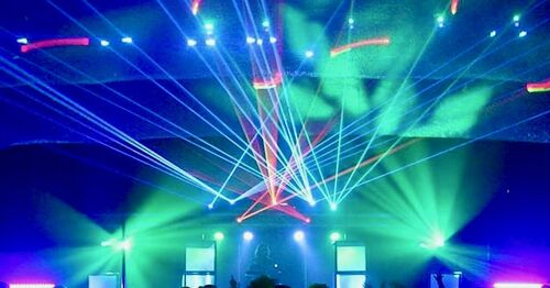 http://dallaselevate.com/lasers
