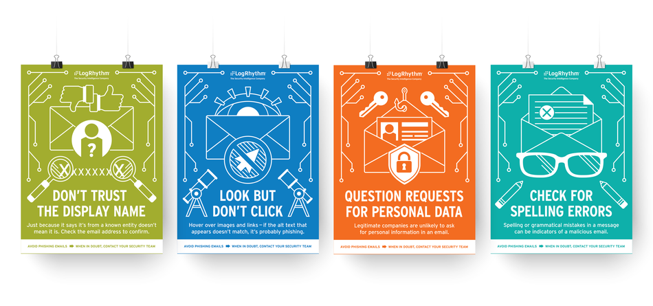 PM1232 Security Posters 2019 Social Images R1 01