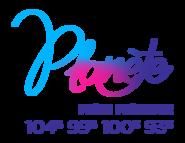 planete slogan stations RGB
