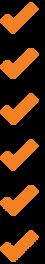 icons check orange copy