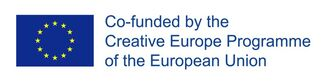 eu flag creative europe co funded pos rgb right