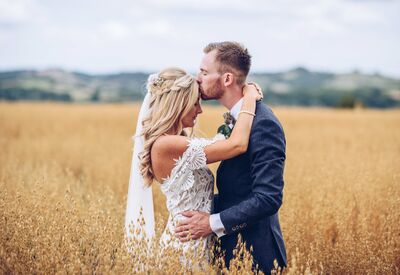 southwales wedding photography