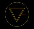 CL favicon transparent logo