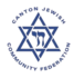 Canton Jewish Community Federation