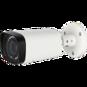 bullit beveiligingscamera ts computerservice1