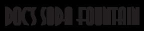 docs logo 2