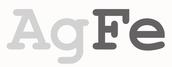AfFe logo