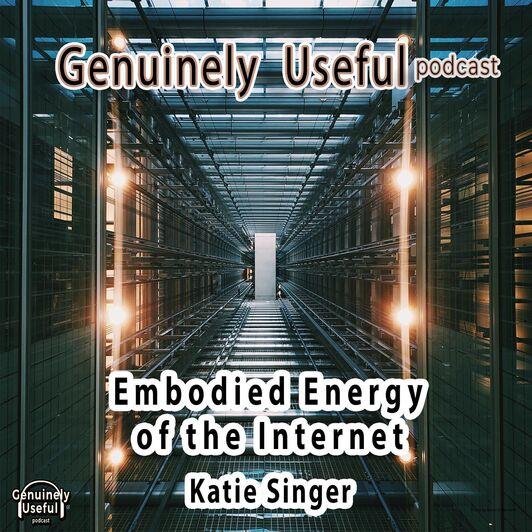 25 Katie Singer 1080x1080 Server C
