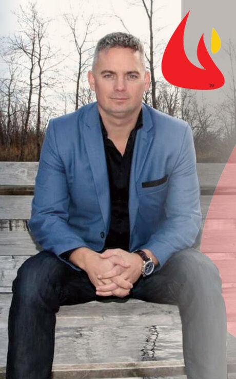 ryan Anderson Motiv8 Winnipeg, winnipeg life coach, winnpeg life coaching, top winnipeg life coach, best winnipeg life coaches, winnipeg career coach, Motiv8 life coaching winnipeg, motiv8 life coaching, winnipeg life coaching