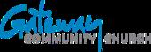 gateway community church va logo