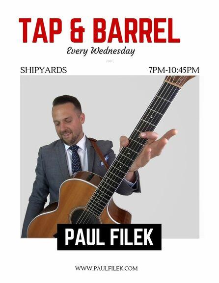 Paul Filek Tap B (1)