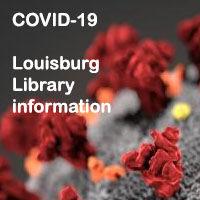 covid 191