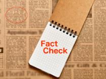 FactCheck 209x156