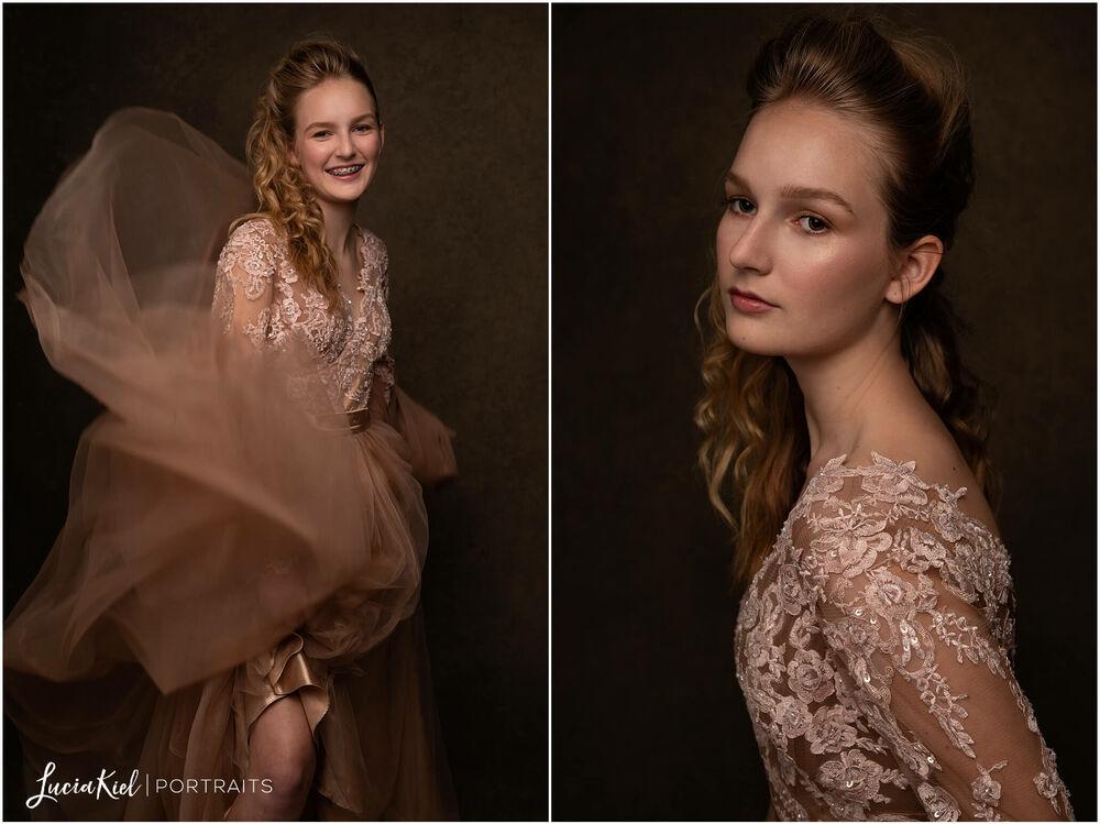 luciakielportraits vanity fair portrait sabre 0002