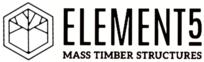 Element Five Logo