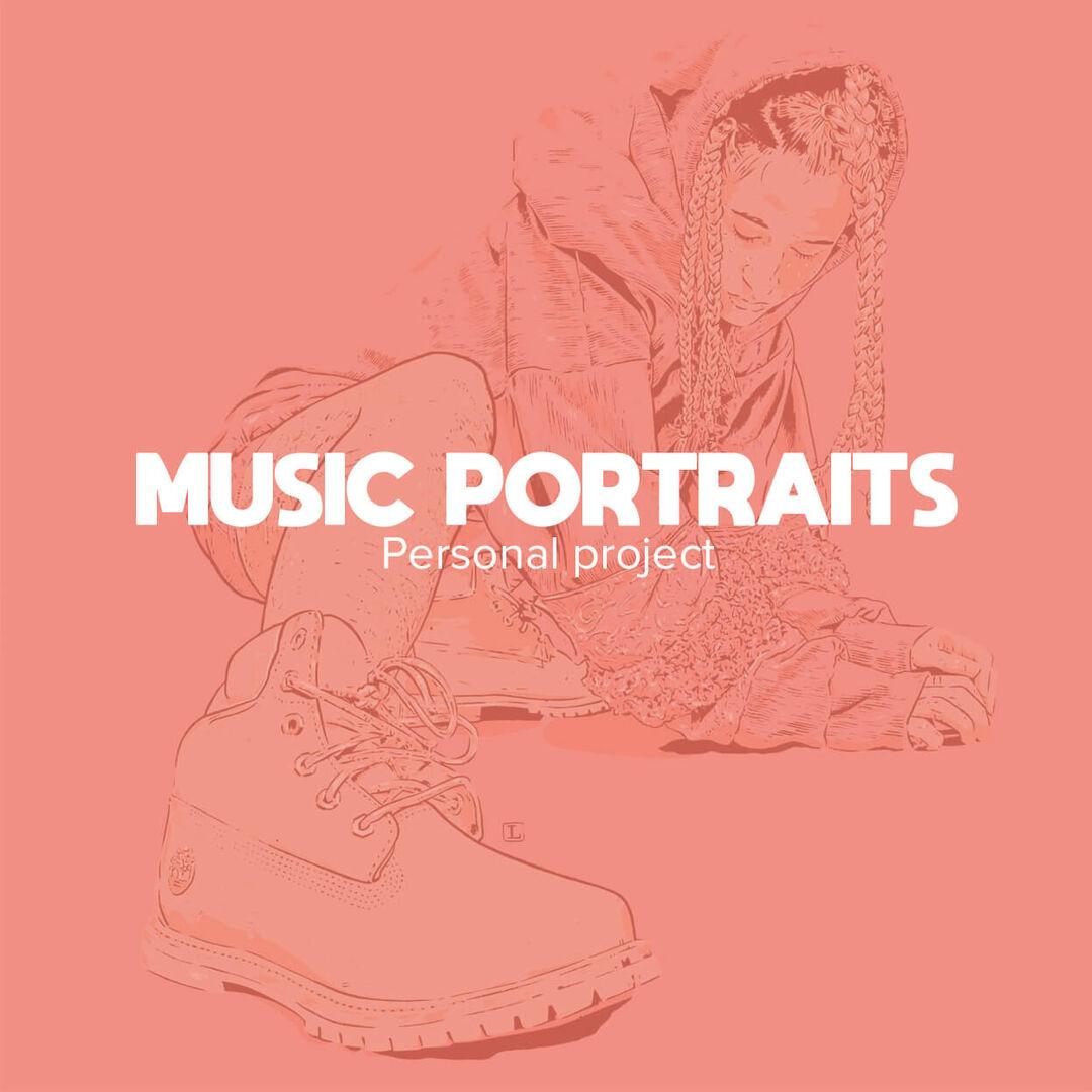 MusicPortraits2