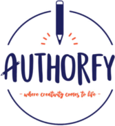 Authorfy