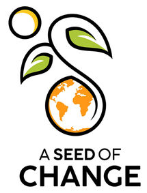 A+Seed+of+Change+logo+small