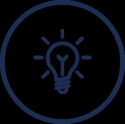 leverage insights portfolio-wide