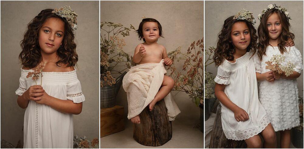 lucia kiel portraits maternity studio santa barbara 0006