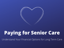 Paying for Senior Care 209x156