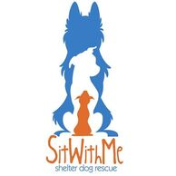 SitWithMe