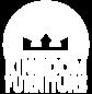 Kingdom Furniture Brand Strategy, Web Design by Enablr Digital