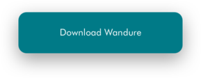 DownloadWandurehomebutton2