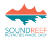 logo soundreef