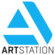 icon art station.png.html