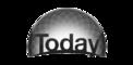 logo of Today on Nine network on rogerprice.com.au