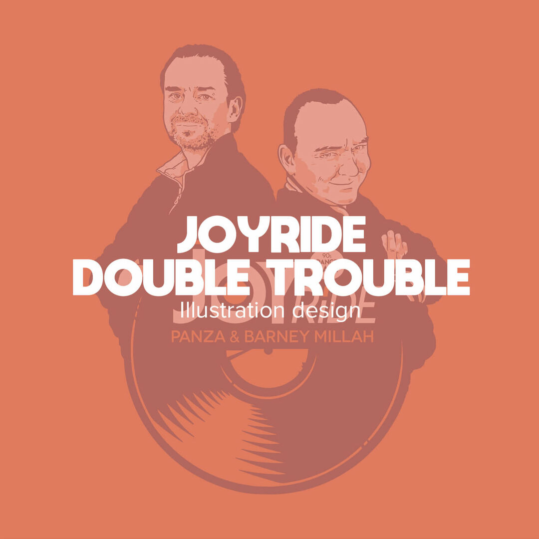 JoyrideDouble2