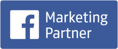marketing partner
